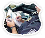 Traffic Citation Fines